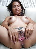 asian cocks in pussy