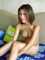 asian pussy gallery