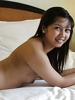 asian gallery porn