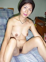 asian first time fucking